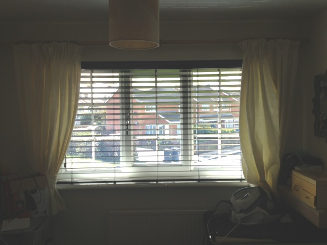 Wooden Blinds Gallery Pk Blinds