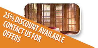 pk-blinds-25percent-discount