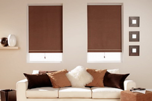 roller blinds wakefield