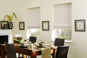 roman blinds wakefield