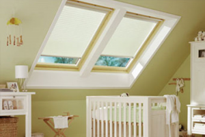 velux blinds wakefield