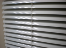 venetian blinds wakefield